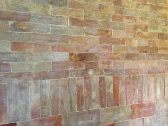 Ancientfloors Com Flooring Tiles
