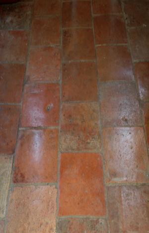 Ancientfloors Flooring Tiles